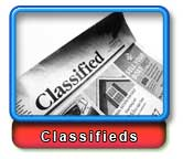 Galway Classified Listings - Free Advertising