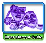 Entertainment Guide for County Galway Ireland
